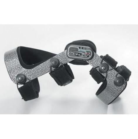 Купить ОРТЕЗ коленного сустава DJ ARMOR ACTION PCL,RT,M (DJ ARMOR ACTION PCL,RT,M). Изображение №1