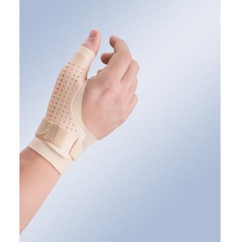 Купить FP-L74 / 3 Ортез на большой палец иммобилизационный трансформирующий левый (p.L) (FP-L74/3). Изображение №1