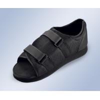 CP-01/1 Послеоперационная обувь (р.S)