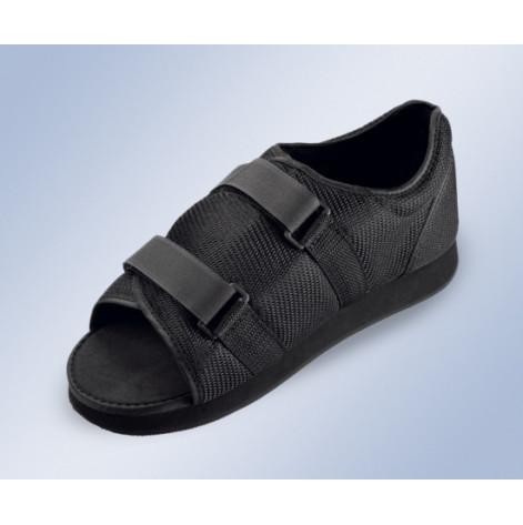 Купить CP-01/4 послеоперационная обувь  (р.XL) (СР-01/4). Изображение №1