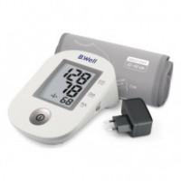 PRO-33 Измеритель артериального давления, манжета размера M-L, с чехлом и адаптером