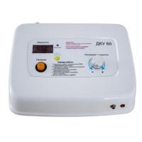 Высокочастотный монополярный диатермокоагулятор ДКУ-60 (100 Вт)