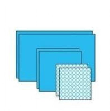 Купить Комплект для кесарево сечения №13 одноразовый стерильный (63761). Изображение №1