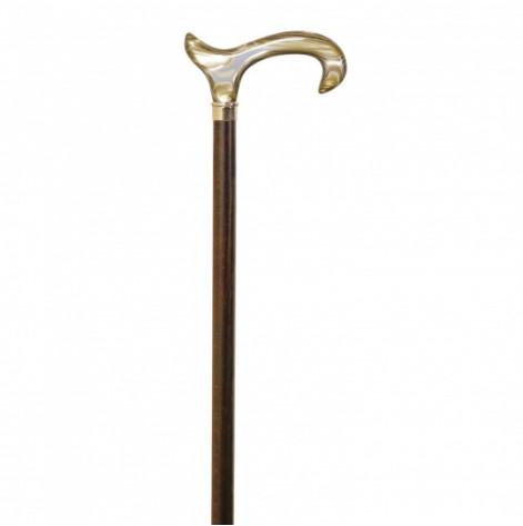 Купить Трость с акриловой ручкой Garcia Prima арт. 230 (230). Изображение №1
