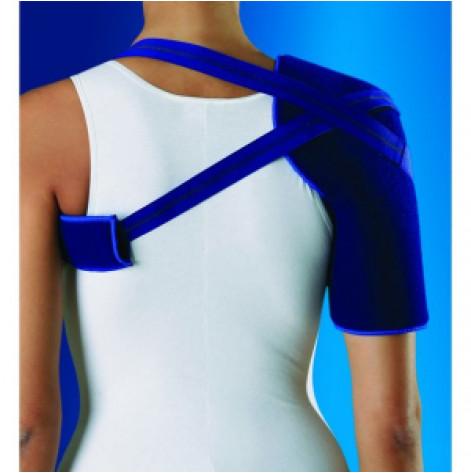 Купить Бандаж для плечевого пояса 0284 (0284). Изображение №1