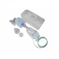 Мешок дыхательный типа АМБУ