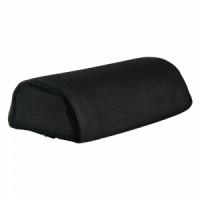 Ортопедическая подушка-полувалик