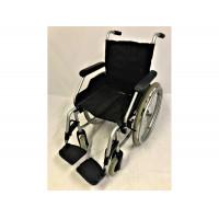 Инвалидная коляска Meyra, сиденье 43 см!