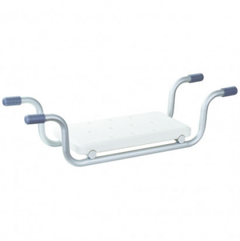 Купить Пластиковое сиденье для ванны (OSD-BL650205). Изображение №1