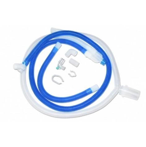 Купить Контур дыхательный одноразового использования