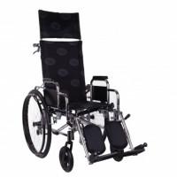 Инвалидная коляска многофункциональная..
