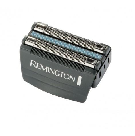 Купить Сетка для бритвы SF4880 Remington SPF-SF4880 (SPF-SF4880). Изображение №1