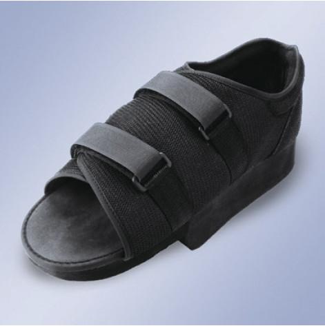 Купить CP02/1 Обувь с реабилитационным эффектом (p.S) (CP02/1). Изображение №1