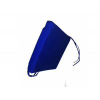 Подушка для инвалидной коляски Противопролежневая Профилактик