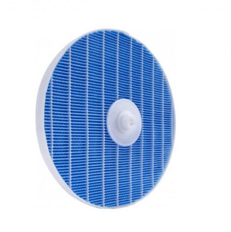 Купить Фильтр Philips FY3435/30 NanoCloud для увлажнителей и очистителей воздуха (FY3435/30). Изображение №1