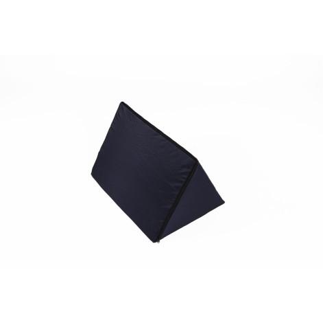 Купить Клиновидная подушка Profi (R-1-062). Изображение №1