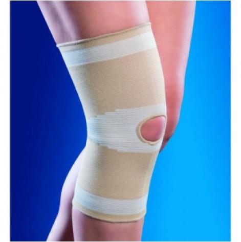 Купить Эластичный бандаж на колено 1502 (1502). Изображение №1
