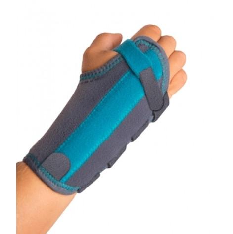 Купить ОР1152 / 2 Ортез на запястье-кисть с фиксацией большого пальца правый (ОР1152/2). Изображение №1