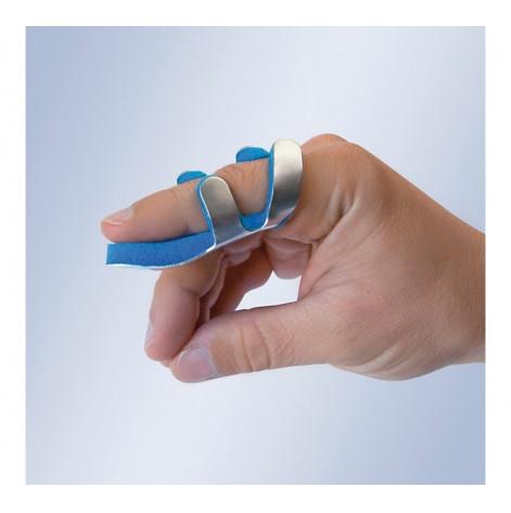 Купить OM6201 / 3 Ортез на палец иммобилизационная крестовина (p.L) (OM6201/3). Изображение №1
