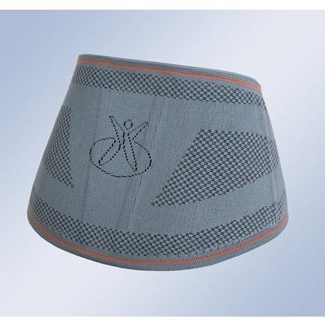 Купить 9201/2 Ортез поясничный с подушечкой (9201/2). Изображение №1