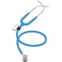 Неонатологический стетофонендоскоп MDF DELUX 787XP 14 Синий