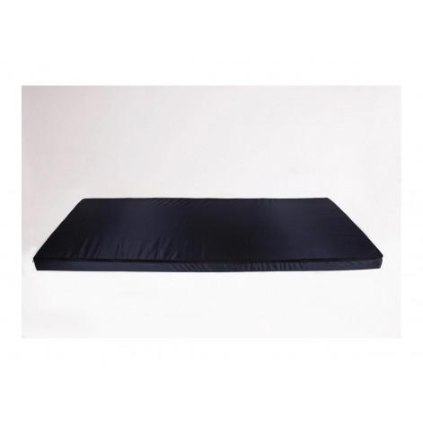 Купить Матрас для медицинской кровати (R-1-0131). Изображение №1