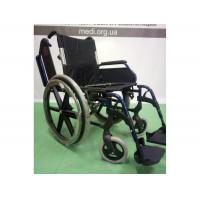 Инвалидная Коляска Breezy облегченная Новая