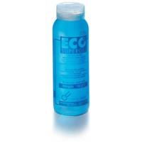 Жидкий гель для ЭКГ, бутылка 260 мл