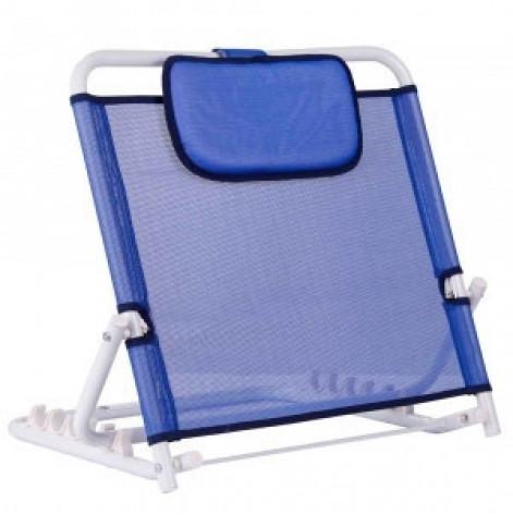 Купить Подголовник с сетчатой тканью OSD-BL910104 (OSD-BL910104). Изображение №1
