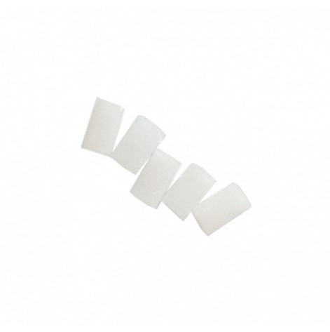 Купить Комплект фильтров для MED-121,125 (f-MED-121, MED -125). Изображение №1