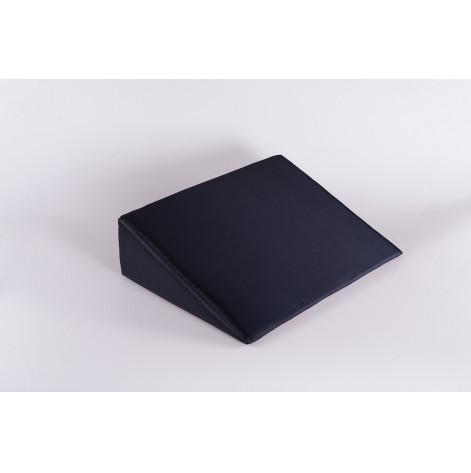 Купить Клиновидная подушка 49*38*14 (R-1-029-R). Изображение №1