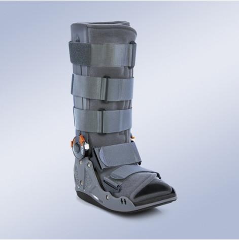 Купить EST-086/3 Ортез на голеностопный сустав-стопу (p.L) (EST-086/3). Изображение №1
