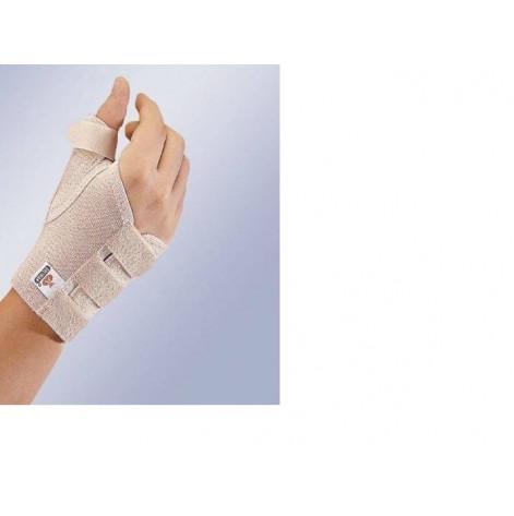 Купить MP-l70 / 3 Ортез на запястье-кисть с фиксацией большого пальца левый (p.L) (MFP-l70/3). Изображение №1