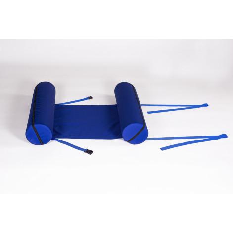 Купить Валики для позиционирования пациента, бортики на кровать (R-1-037). Изображение №1