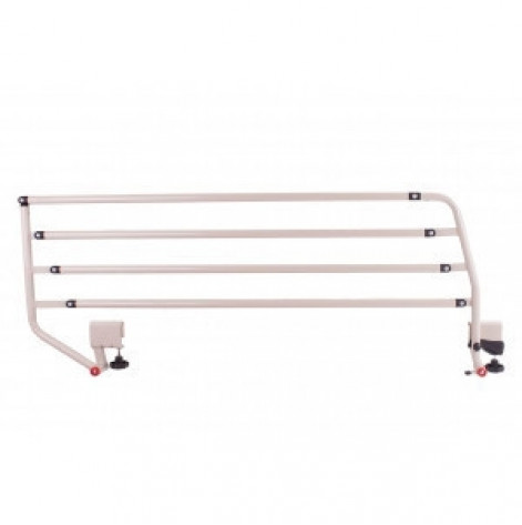 Купить Усиленные поручни для кровати (комплект 2 шт) (OSD-1800V). Изображение №1