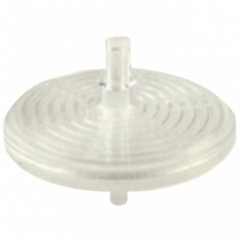 Купить Антибактериальный фильтр, SP-0046 (SP-0046). Изображение №1