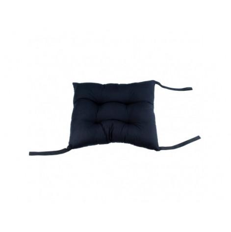 Купить Подушка для сиденья в коляску, OSD-94004051 (OSD-94004051). Изображение №1