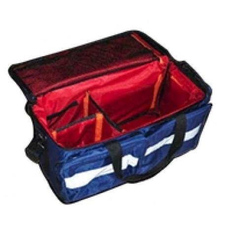 Купить Сумка-укладка реанимационная сур-3 медицинская (997). Изображение №1