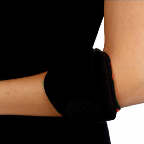 Купить Поддерживающая повязка на локоть OSD-ARE2303 (OSD-ARE2303). Изображение №1