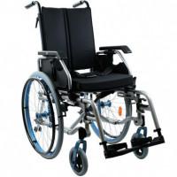 Инвалидная коляска легкая OSD-JYX5