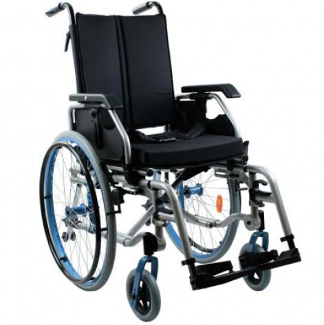 Купить Инвалидная коляска легкая OSD-JYX5 (OSD-JYX5). Изображение №1