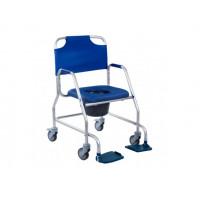 Инвалидная каталка з туалетом Оbana