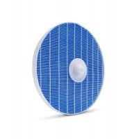 Фильтр Philips FY2425/30 для очистителя воздуха