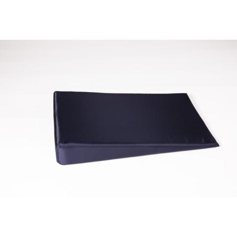 Купить Клиновидная подушка большая рефлюкс 49*73*12 (R1-062). Изображение №1