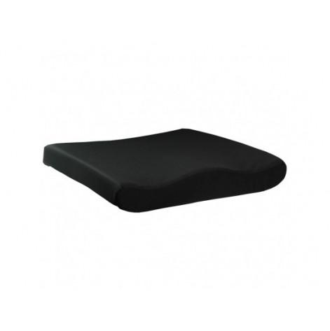 Купить Подушка для сиденья профилактическая (40 см) (SP414106-16). Изображение №1