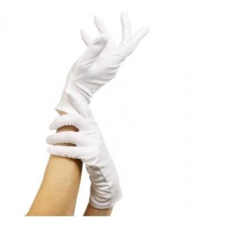 Купить Перчатки смотровые латексные