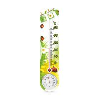 Термогигрометр комнатный