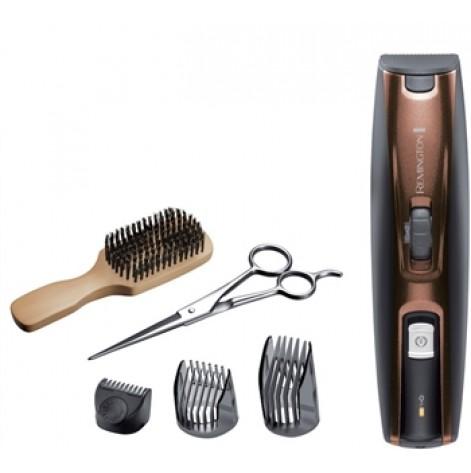 Купить Триммер для бороды и усов Remington MB4045 (MB4045). Изображение №1