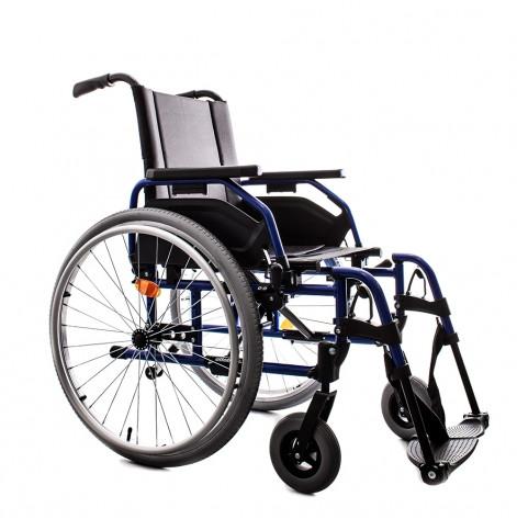 Купить Инвалидная коляска OTTO BOCK Start (Start M2S V8*). Изображение №1