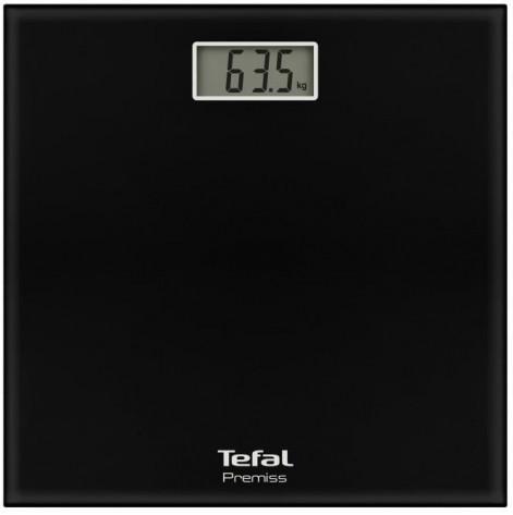 Купить Весы напольные Tefal PP1060V0 (PP1060V0). Изображение №1